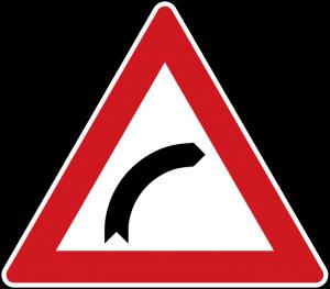 پیچ به راست