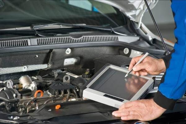 2- خرید خودرو بدون کارشناسی
