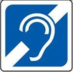 راننده ناشنوا