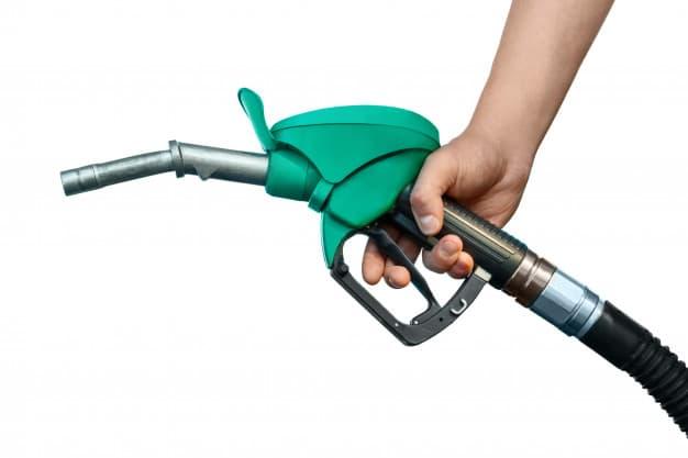 بهینه سازی مصرف سوخت خودرو ها