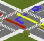حق تقدم (قرمز، آبی، زرد)