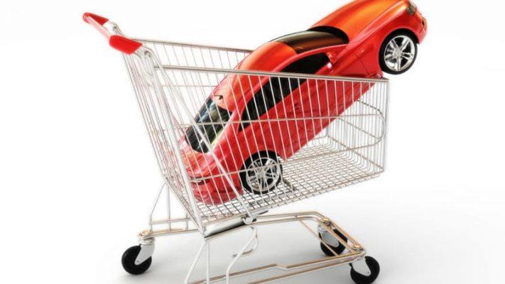 کارشناس خرید ماشین