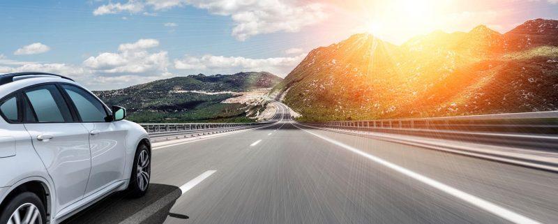 خرید خودرو داخلی و خارجی